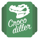 Crocodiller APK MOD Unlimited Money 1.3.4 for android