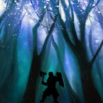 Dark Forest APK MOD Unlimited Money for android