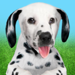Dog Home APK MOD Unlimited Money 1.1.6 for android