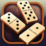 Dominoes Elite APK MOD Unlimited Money 46 for android