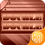 Double Double. Make Money Free APK MOD Unlimited Money 1.3.5 for android