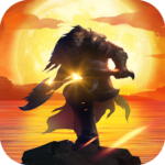 Dragon of Salvation APK MOD Unlimited Money 1.00 for android