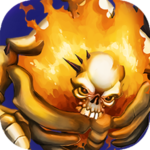 Dungeon Monsters APK MOD Unlimited Money 3.4.2 for android