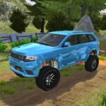Eagle Offroad APK MOD Unlimited Money 1.0.28 for android