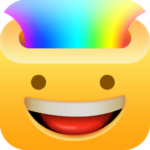 Emoji Master – Puzzle Game APK MOD Unlimited Money 1.0.6 for android