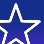 Enjoy Learning Constellation Puzzle APK MOD Unlimited Money 3.2.3 for android