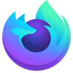 Firefox Nightly APK (MOD, Unlimited Money) Nightly  210321 17:00 for android