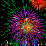 Fireworks APK MOD Unlimited Money 1.9 for android