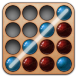 Four in a line APK MOD Unlimited Money 1.23 for android