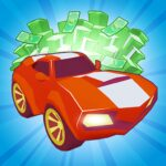 Garage Empire APK MOD Unlimited Money 1.4.19 for android