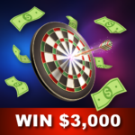 Gift Darts free gifts giveaways fun game APK MOD Unlimited Money 1.537 for android