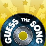 Guess the song – music games free APK MOD Unlimited Money Guess the Songs 1.5 for android