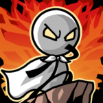HERO WARS Super Stickman Defense APK MOD Unlimited Money 1.1.0 for android