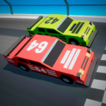Idle Tap Racing APK MOD Unlimited Money 1.16.2 for android