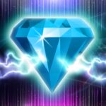 Jewels Mine APK MOD Unlimited Money 1.2.7 for android