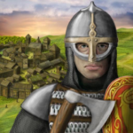 Kievan Rus APK MOD Unlimited Money 1.2.63 for android