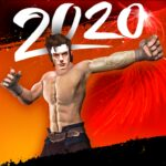 Kung fu street fighting game 2020- street fight APK MOD Unlimited Money 1.14 for android