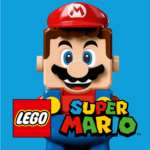 LEGO® Super Mario™ APK (MOD, Unlimited Money) 1.2.10 for android