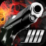 Magnum 3.0 Gun Custom Simulator APK MOD Unlimited Money 1.0503 for android