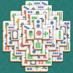Mahjong Match Puzzle APK MOD Unlimited Money 1.2.3 for android