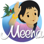 Meena Game APK MOD Unlimited Money 13.0 for android