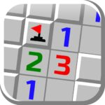 Minesweeper GO – classic mines game APK MOD Unlimited Money 1.0.84 for android