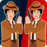 Mr Detective 2 Detective Games and Criminal Cases APK MOD Unlimited Money 0.1.19 for android