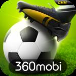 Ngi Sao Bng Mobasaka APK MOD Unlimited Money 1.0.546 for android