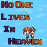 No One Lives in Heaven – Open World – RPG APK MOD Unlimited Money for android