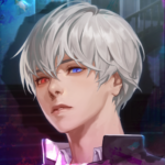 Nocturne of NightmaresRomance Otome Game APK MOD Unlimited Money 2.0.13 for android