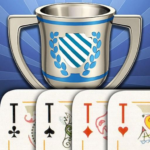 Passing Durak Championship APK MOD Unlimited Money 1.8.8.294 for android