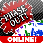 Phase Out APK MOD Unlimited Money for android