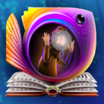 Quran Stories for Kids Tales of Prophets Games APK MOD Unlimited Money 4.2 for android