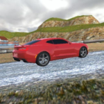 Real Car Simulator 2 APK MOD Unlimited Money 2.6 for android