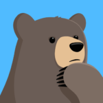 RememBear: Password Manager and Secure Wallet APK (MOD, Unlimited Money) 1.4.6 for android