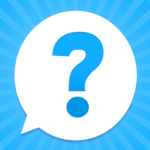 Riddles With Answers APK MOD Unlimited Money 4 for android