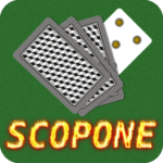 Scopone APK MOD Unlimited Money 2.4.13 for android
