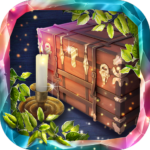 Secret Quest Hidden Objects Game Mystery Journey APK MOD Unlimited Money 2.8 for android