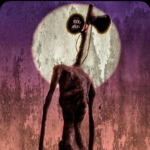 Siren Head Game Haunted House Escape APK MOD Unlimited Money 1.4 for android