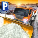 Ski Resort Driving Simulator APK (MOD, Unlimited Money) 1.7 for android