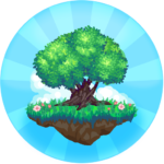 Small Living World APK MOD Unlimited Money 01.28.00 for android