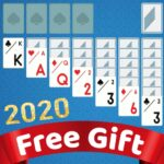 Solitaire – Play Card game Win Giveaways APK MOD Unlimited Money 1.582 for android