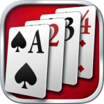 Solitaire Victory Lite – Free APK MOD Unlimited Money 7.9.2 for android