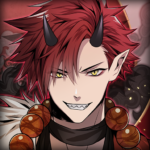Soul of Yokai Otome Romance Game APK MOD Unlimited Money 2.0.7 for android