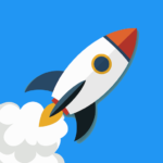 Space Launch Now – Watch SpaceX, NASA, etc…live! APK (MOD, Unlimited Money)  3.7.2-b4 for android
