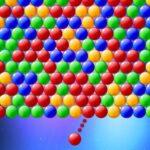 Supreme Bubbles APK MOD Unlimited Money 2.37 for android