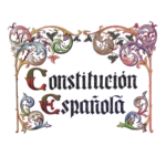 Tests oposición constitución Española APK (MOD, Unlimited Money) 20.07.03 for android