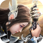 The Elder Fight APK MOD Unlimited Money 1.0.19 for android