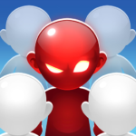 The Impostor – Voice Chat APK MOD Unlimited Money 1.0.25 for android