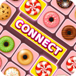 Tile Onnect 3D – Pair Matching Puzzle APK (MOD, Unlimited Money) 1.1.9  for android